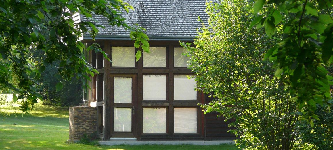 Maison a Saint-Agnan-de-Versillat