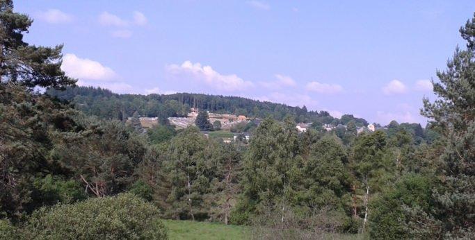 20130711 Ecoquartier du Four a pain_Faux-la-Montagne 002