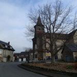 Église de Champagnat